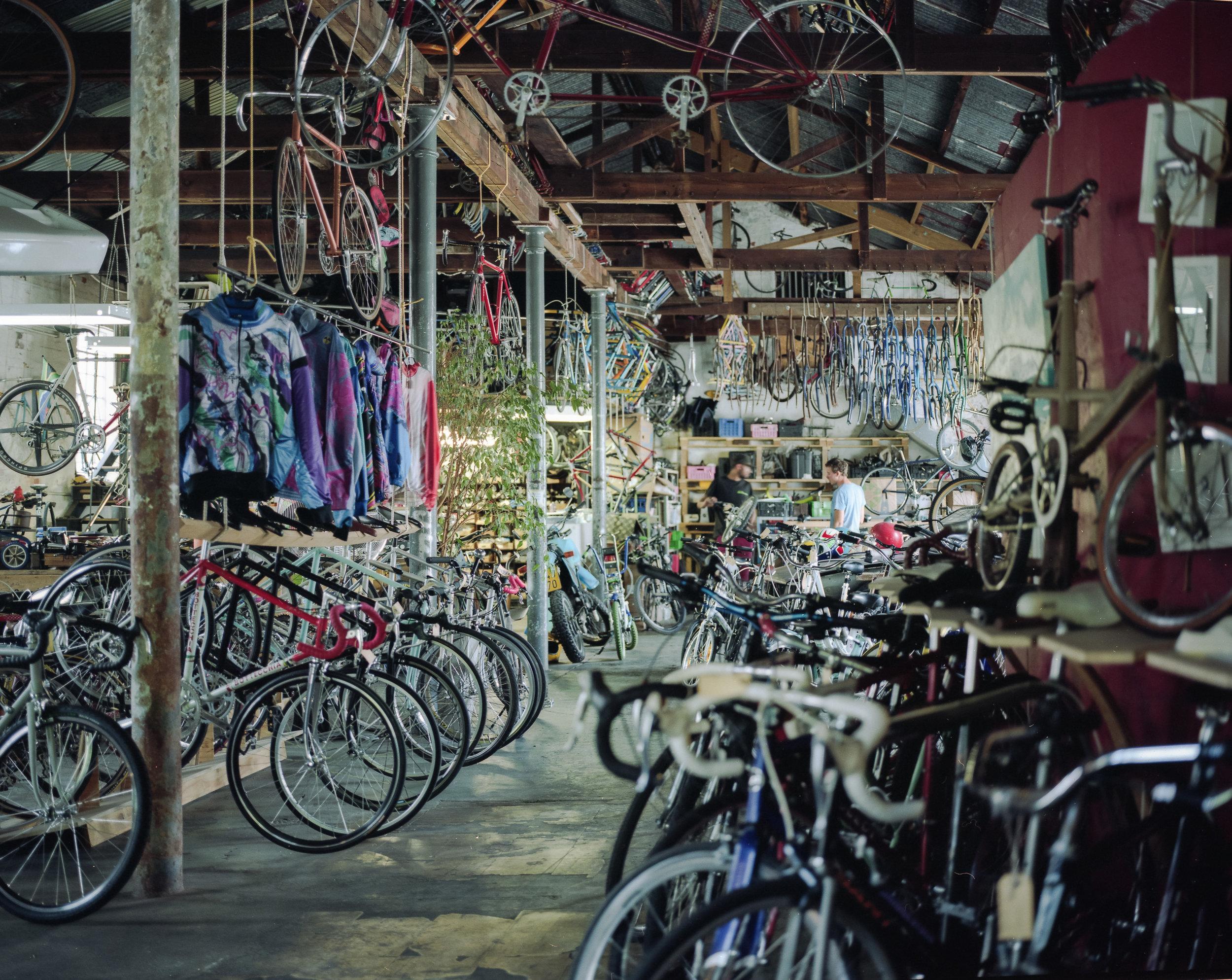 cycleworks019.jpg