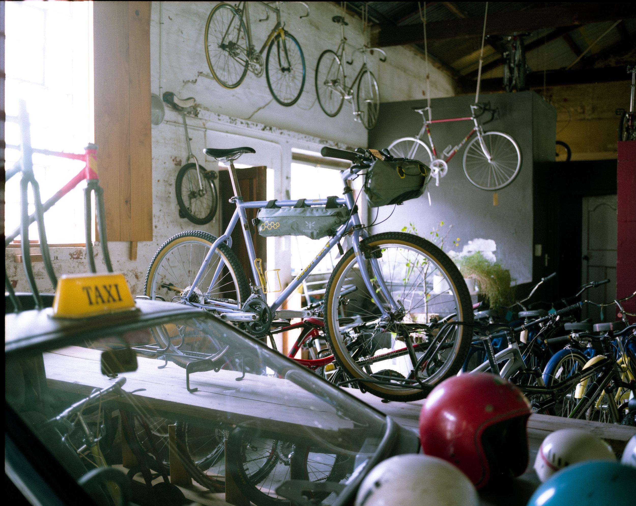 cycleworks014.jpg