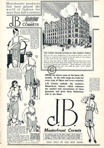 JB corsets advert.jpeg
