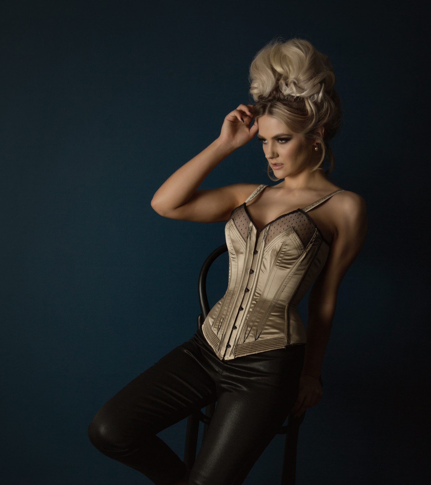 JB Corsets-222cropped.jpg