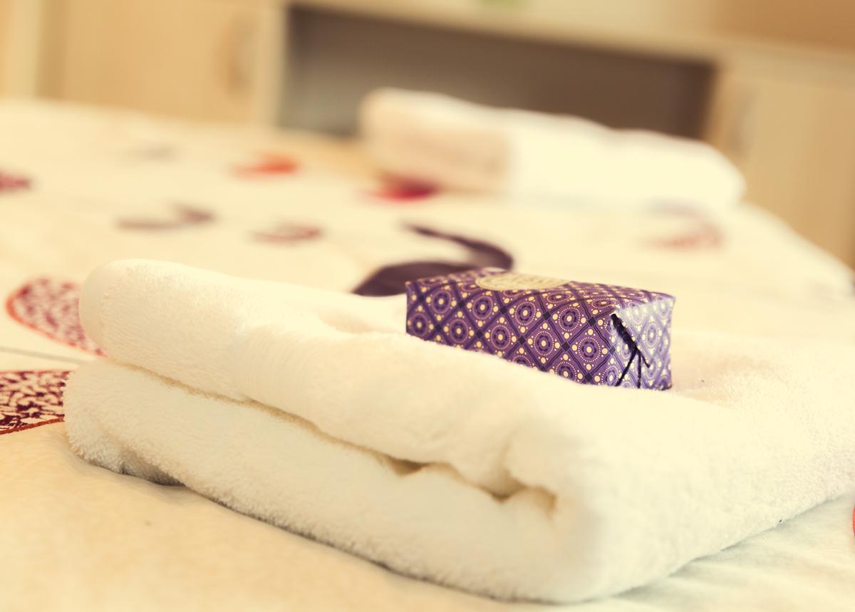 bedroomsoap