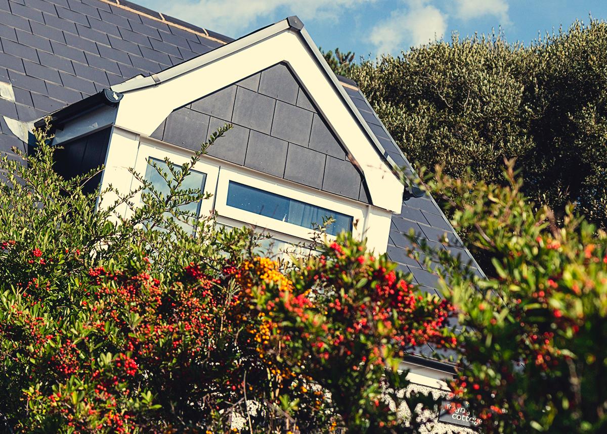 cottagefront.jpg