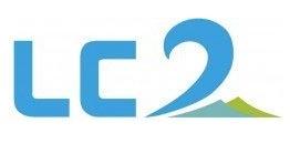 lc2-logo.jpg