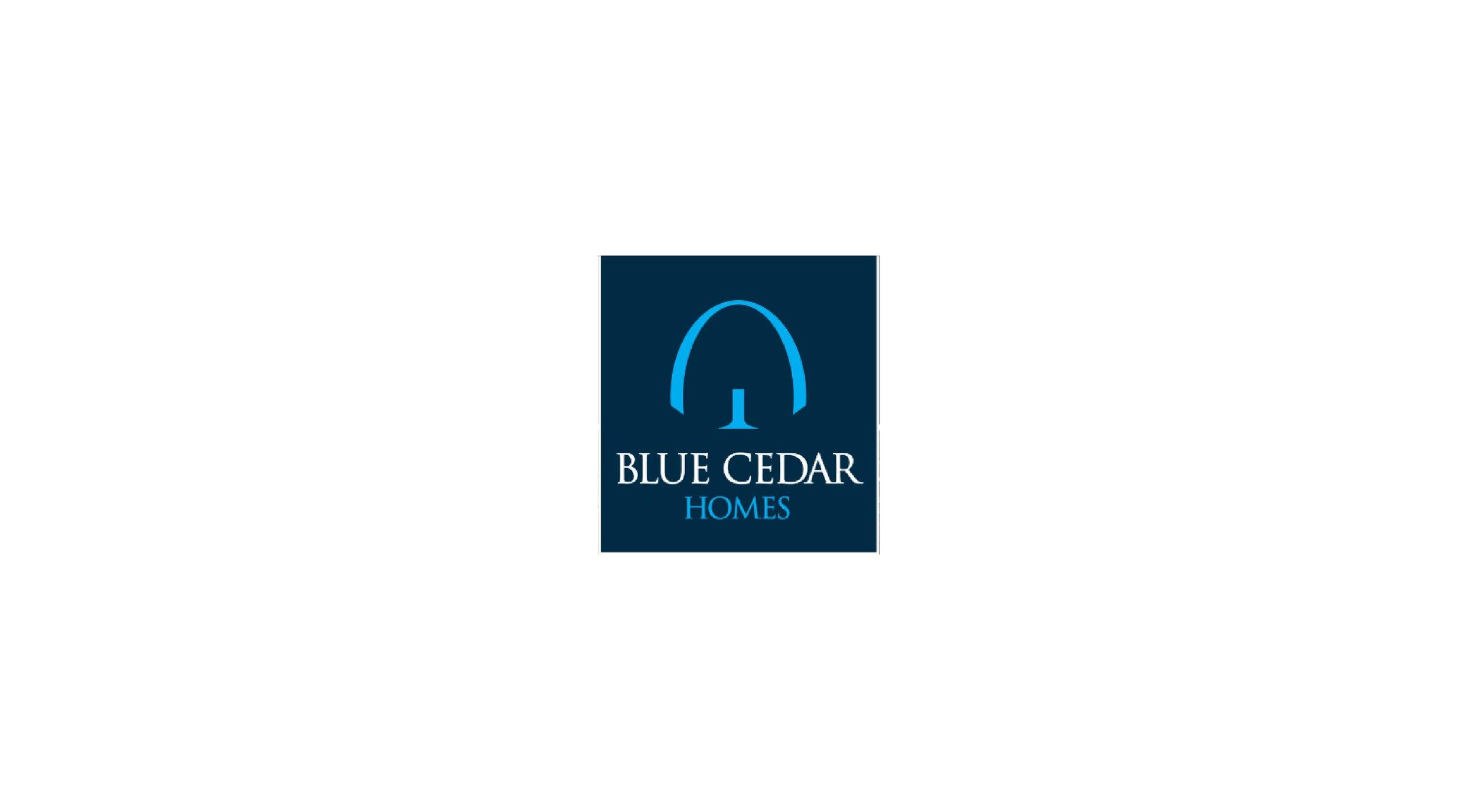 Blue Cedar Homes.jpg