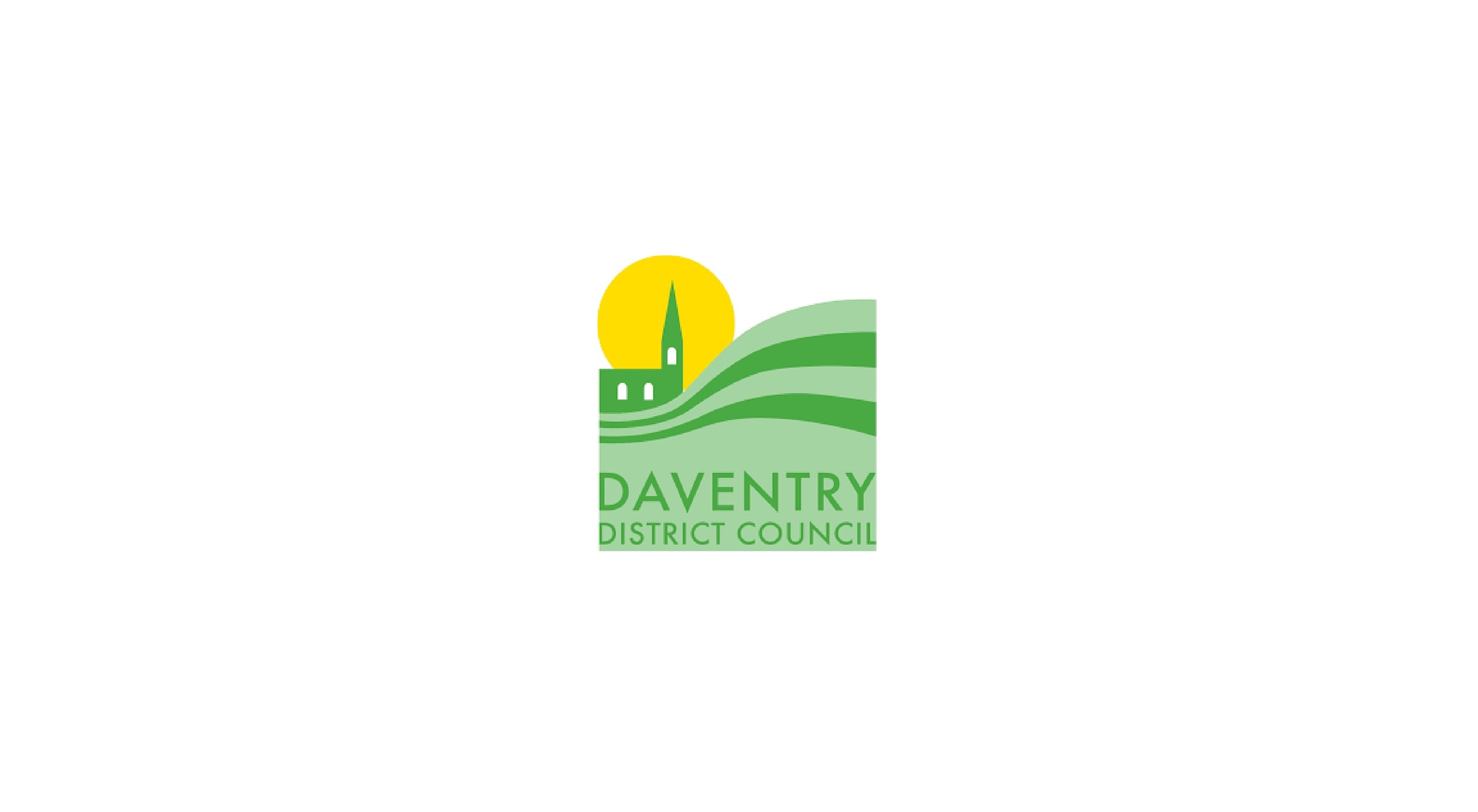 Daventry DC.jpg
