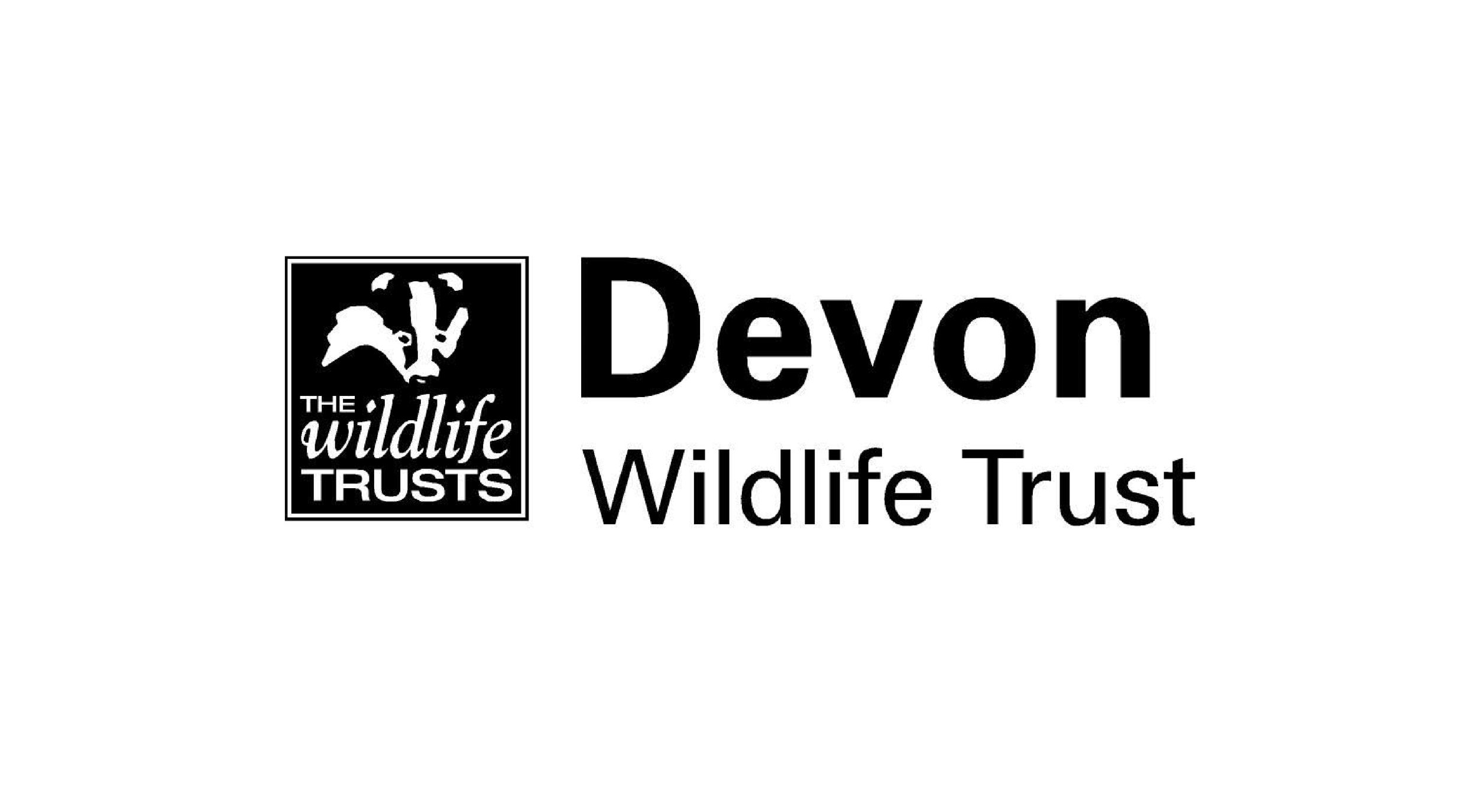 devon wildlife trust.jpg