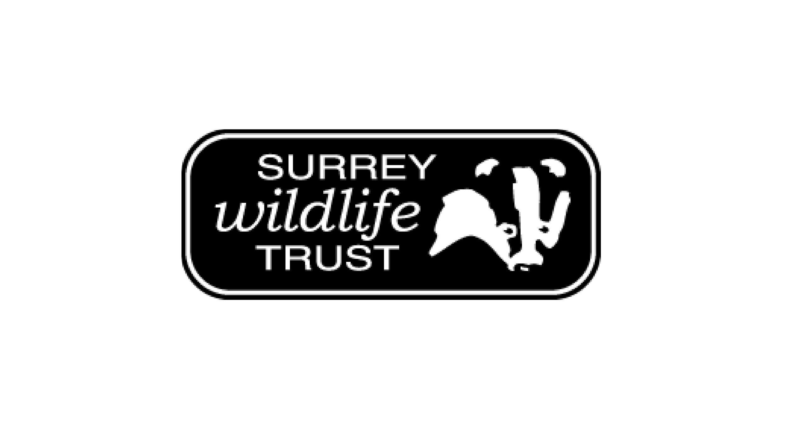 Surrey Wildlife Trust.jpg