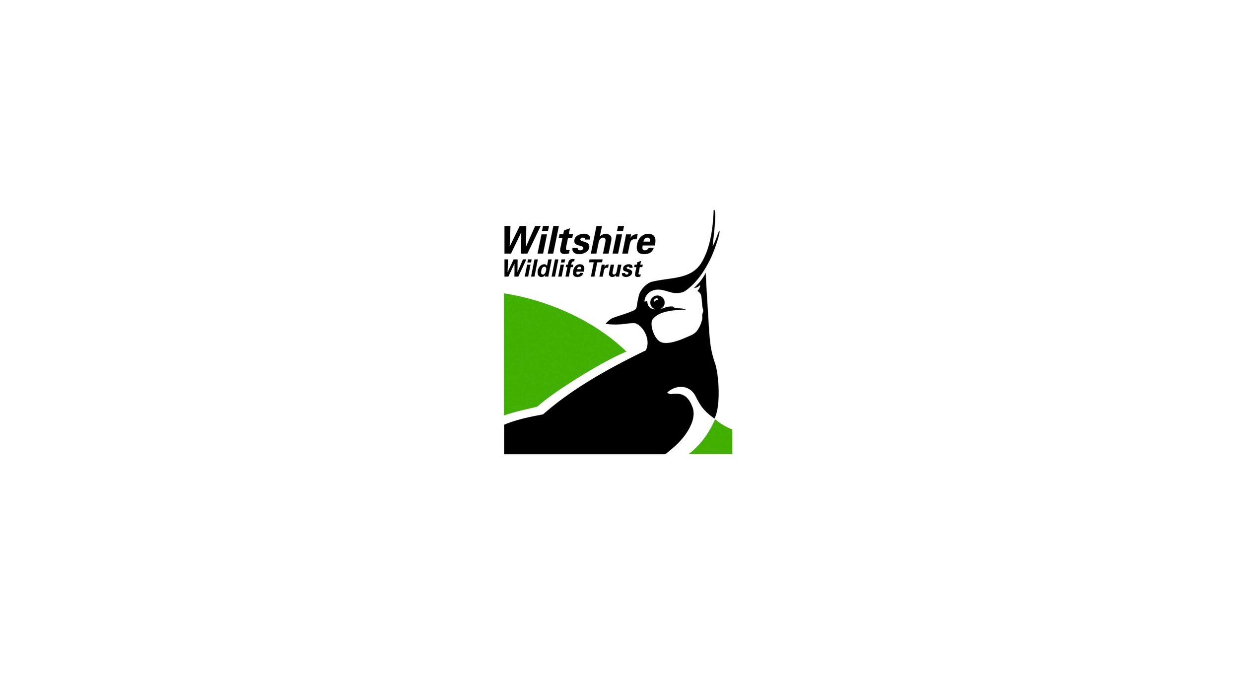 wilts wildlife trust.jpg