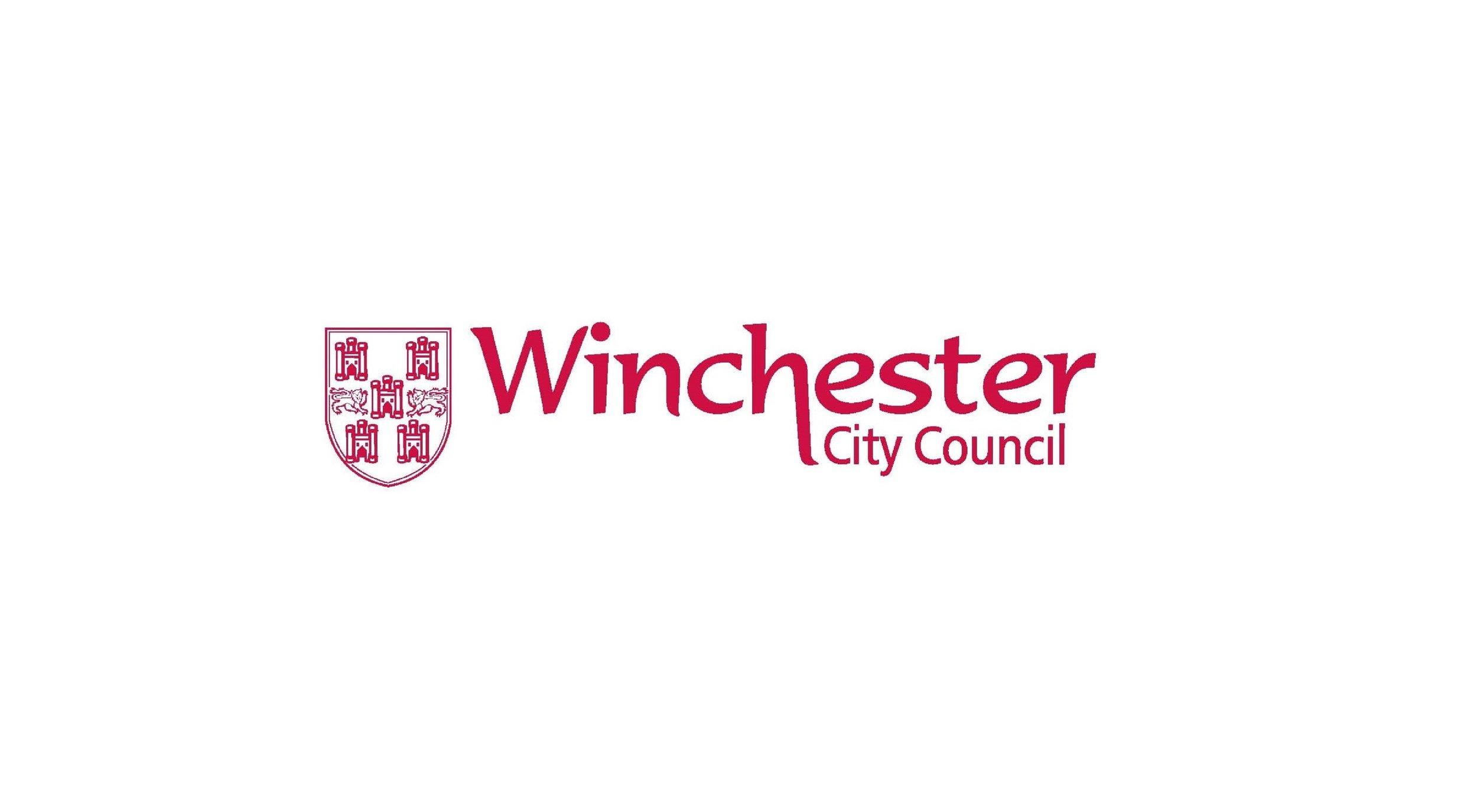 winchester city council.jpg