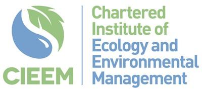 CIEEM full logo.jpg