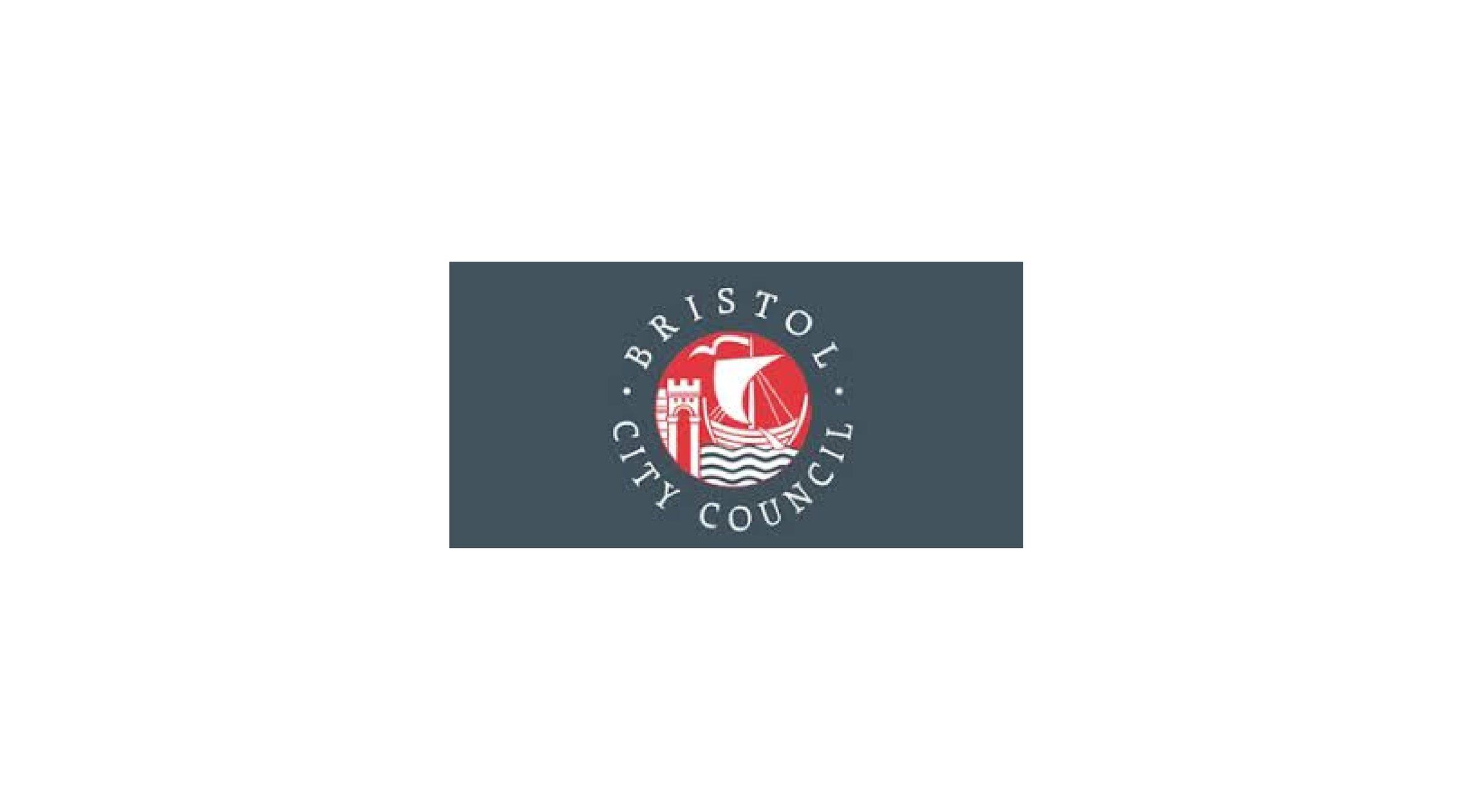 Bristol CC.jpg
