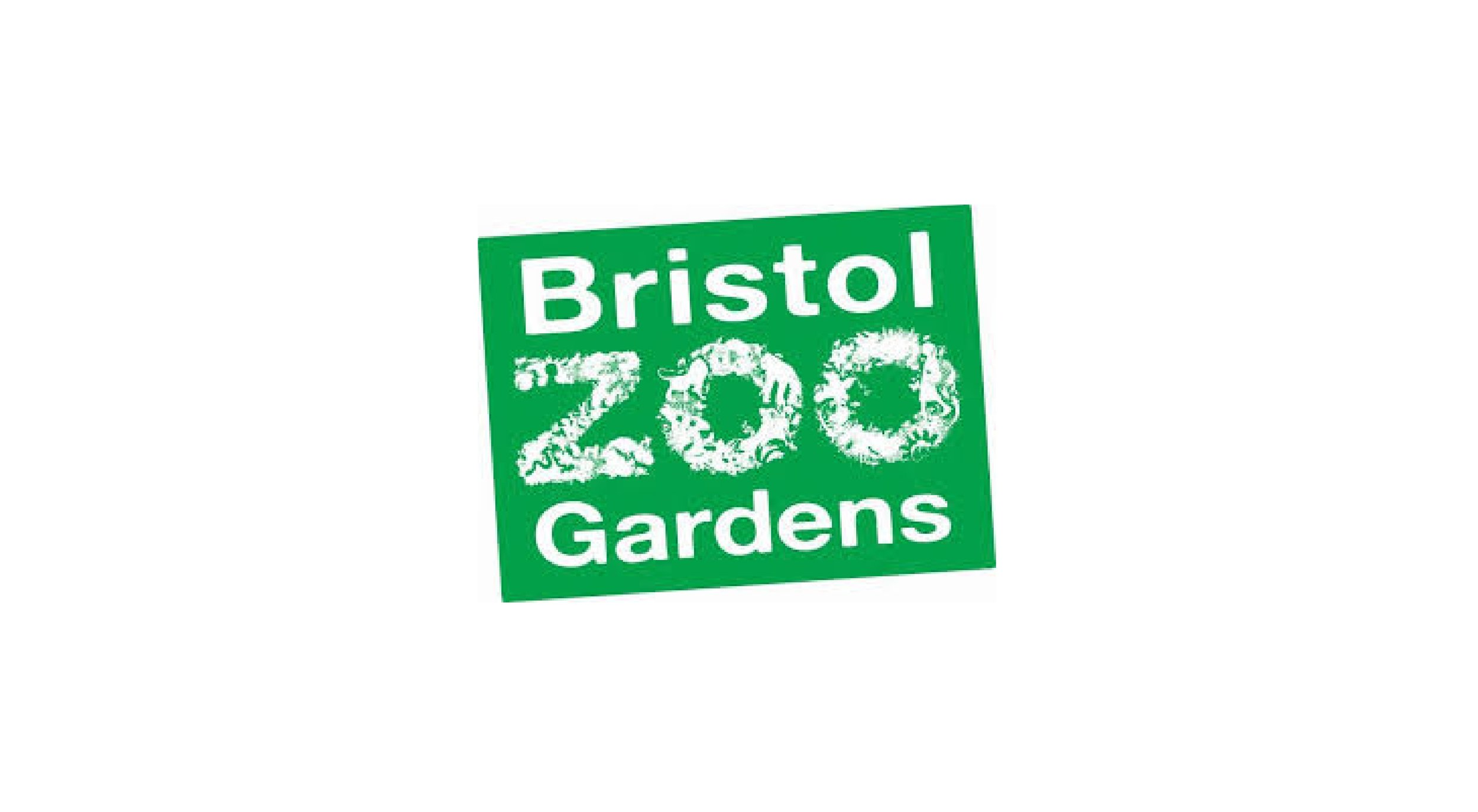 Bristol Zoo Gardens.jpg