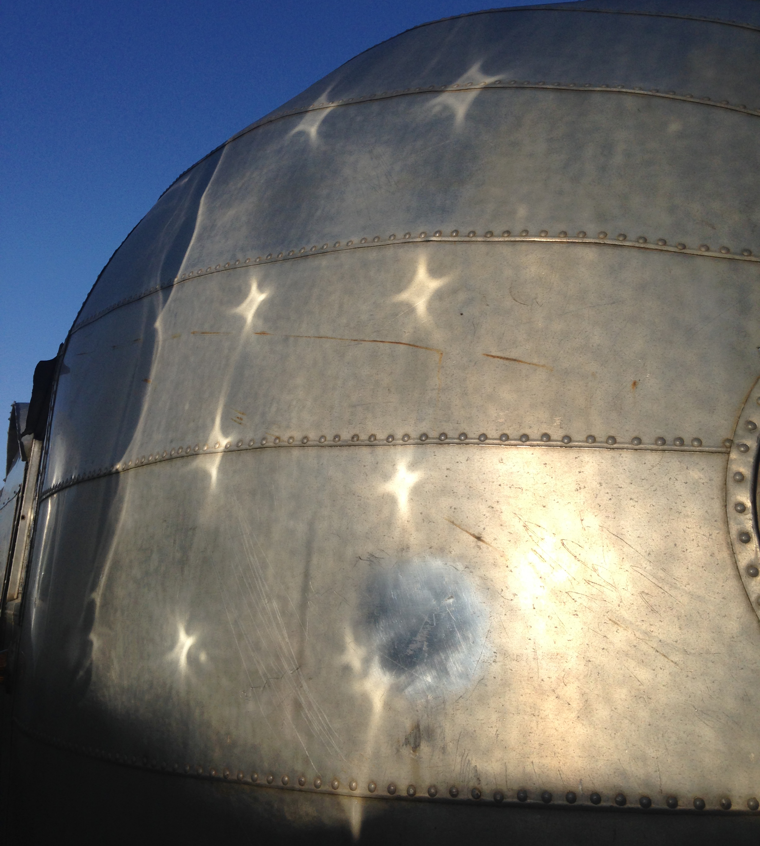 pic of 1940s arc airstram with stars 1 cropped.jpg