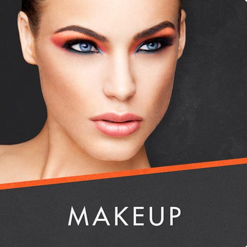 EO-menu_500x500_makeup-02.png