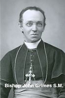 Bishop_John_Joseph_Grimes_SM.jpg