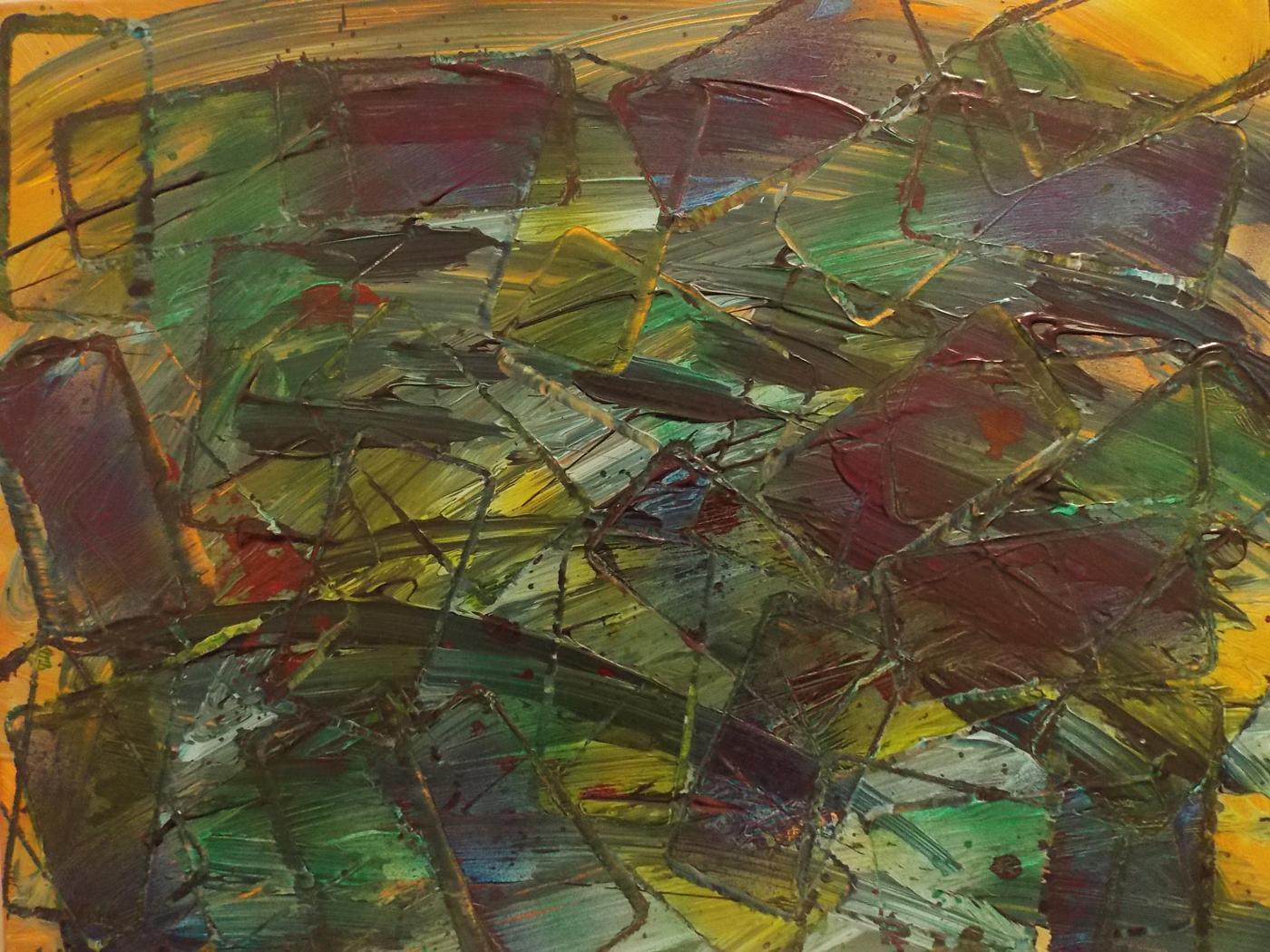 dalia_moireau-london_art_biennale_01.jpg