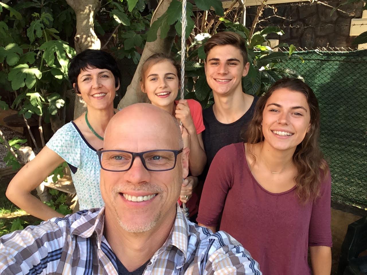 family pic June 2015.jpg