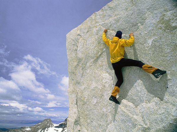 patagonia-rock-climbing_2790_600x450.jpg