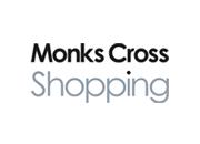 monks cross.jpg