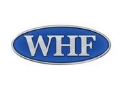 whf.jpg