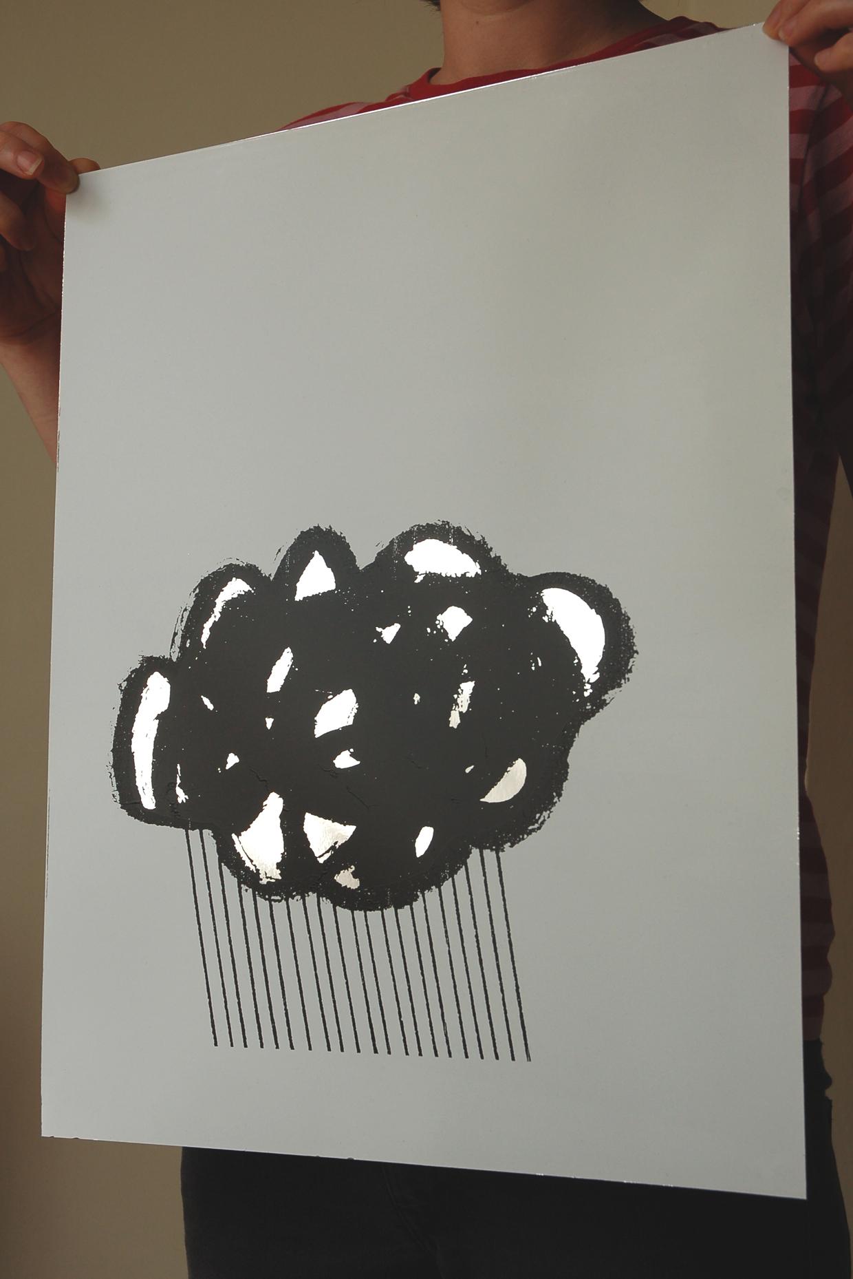 Every Cloud.jpg
