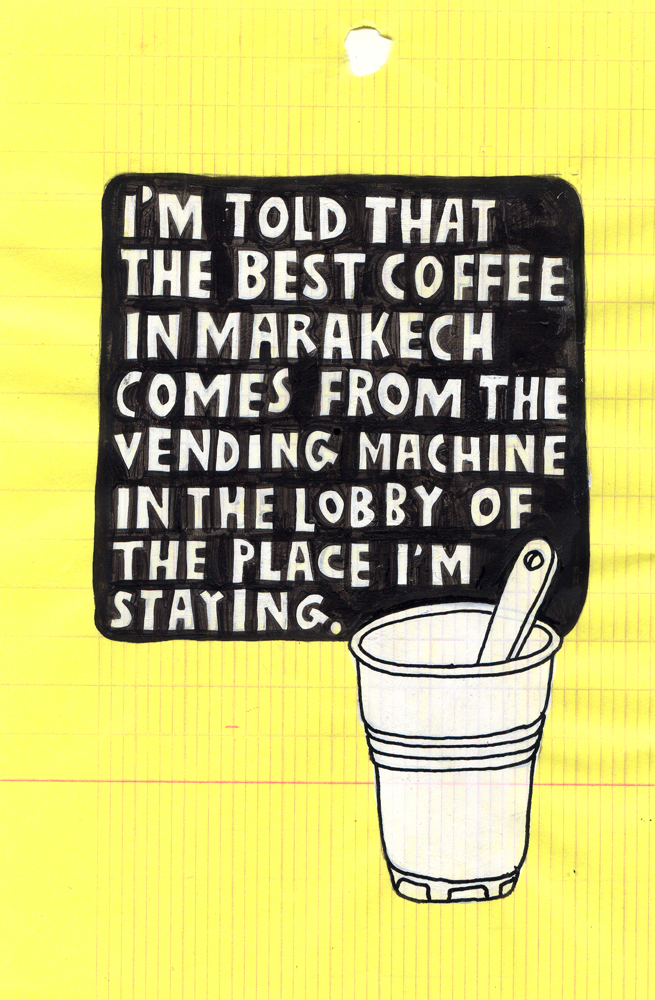 MOROC Best Coffee.jpg