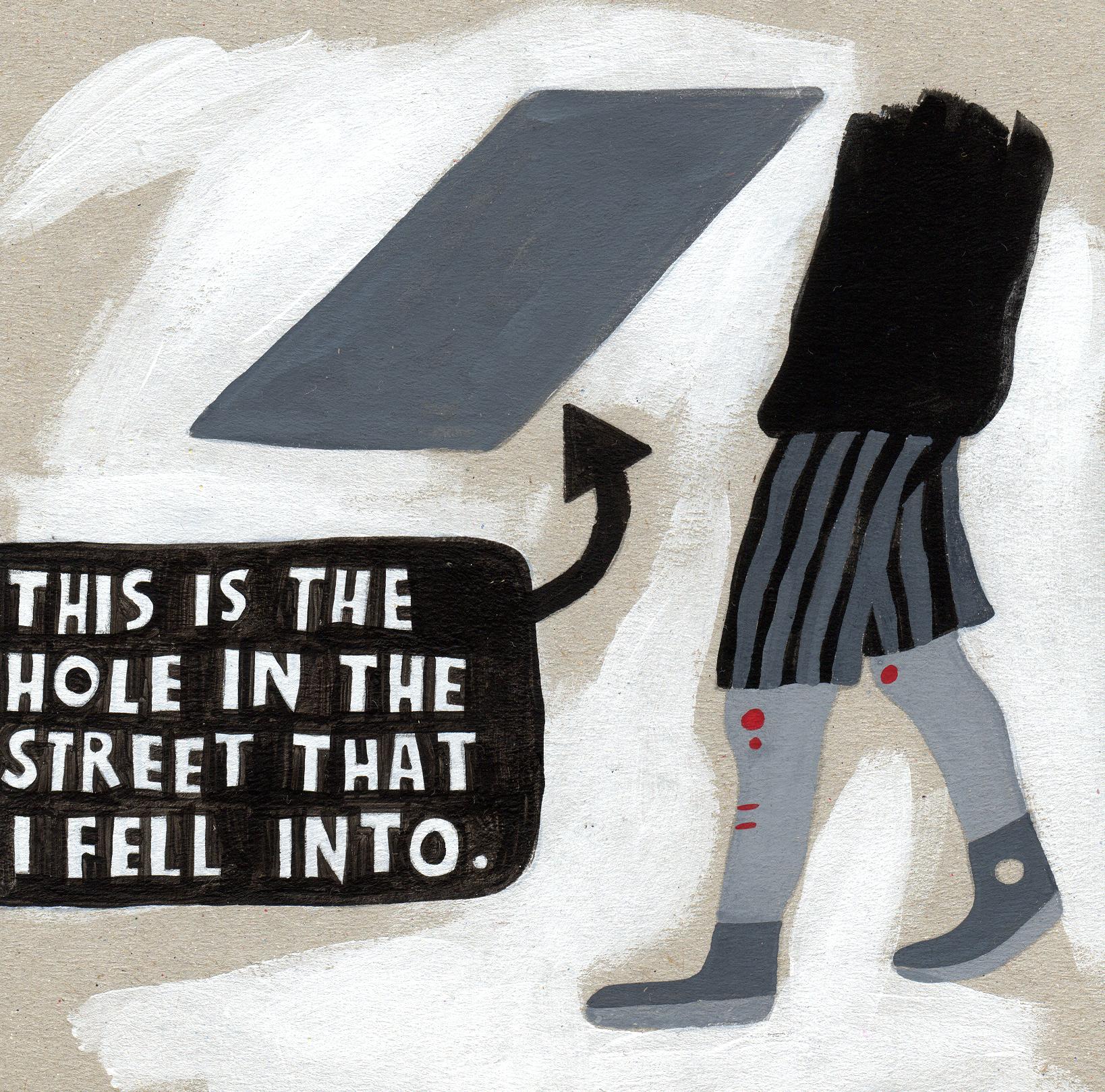 MOROC Bloody Knee.jpg