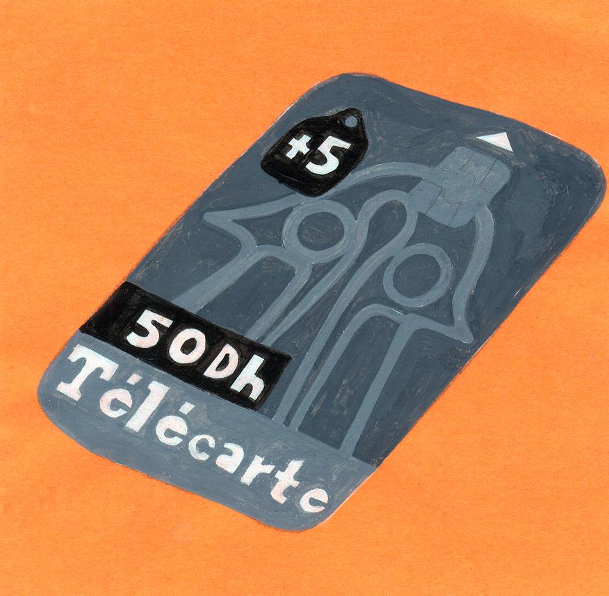 MOROC Telecarte.jpg