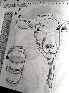 spider+goat.jpg