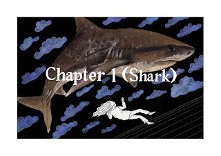Helix+chapter+card+CH1+dpi150.jpg