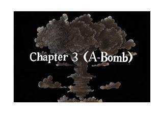 Helix+chapter+card+CH3+dpi150.jpg