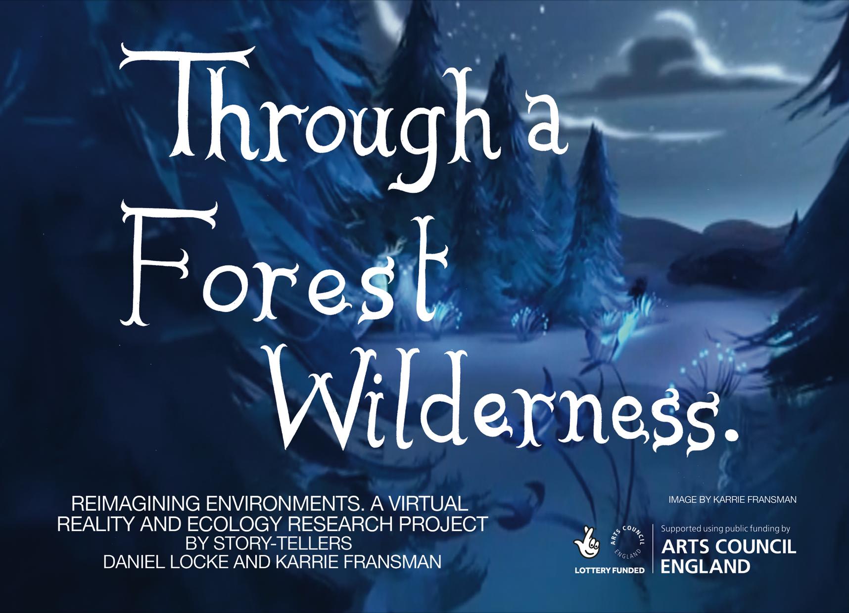 Thru a Forest flyer WEB.jpg