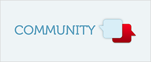 Wolfram Community