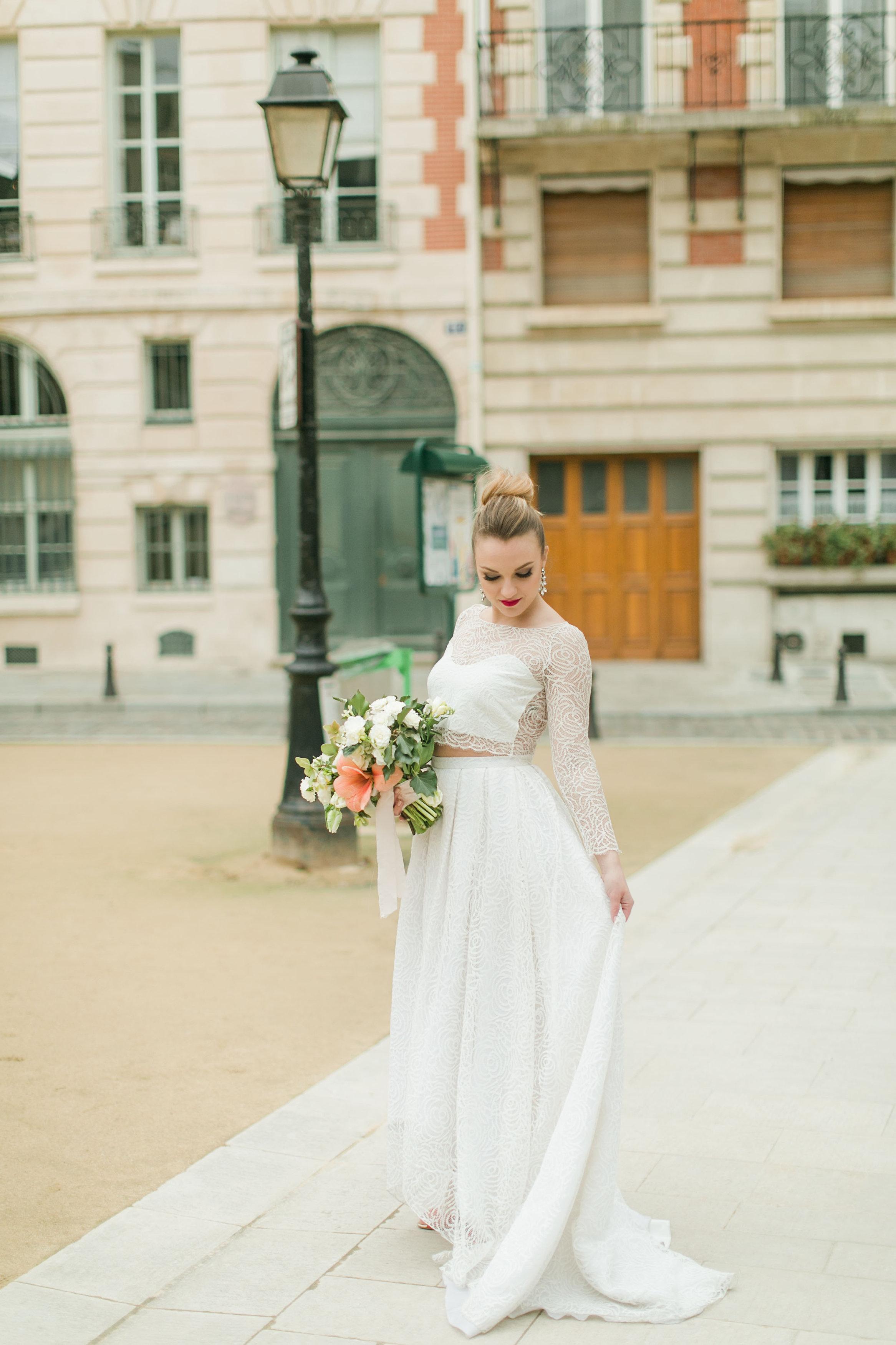 toronto-wedding-photographer-richelle-hunter-photography-new-york-paris-france-inspiration-45.jpg
