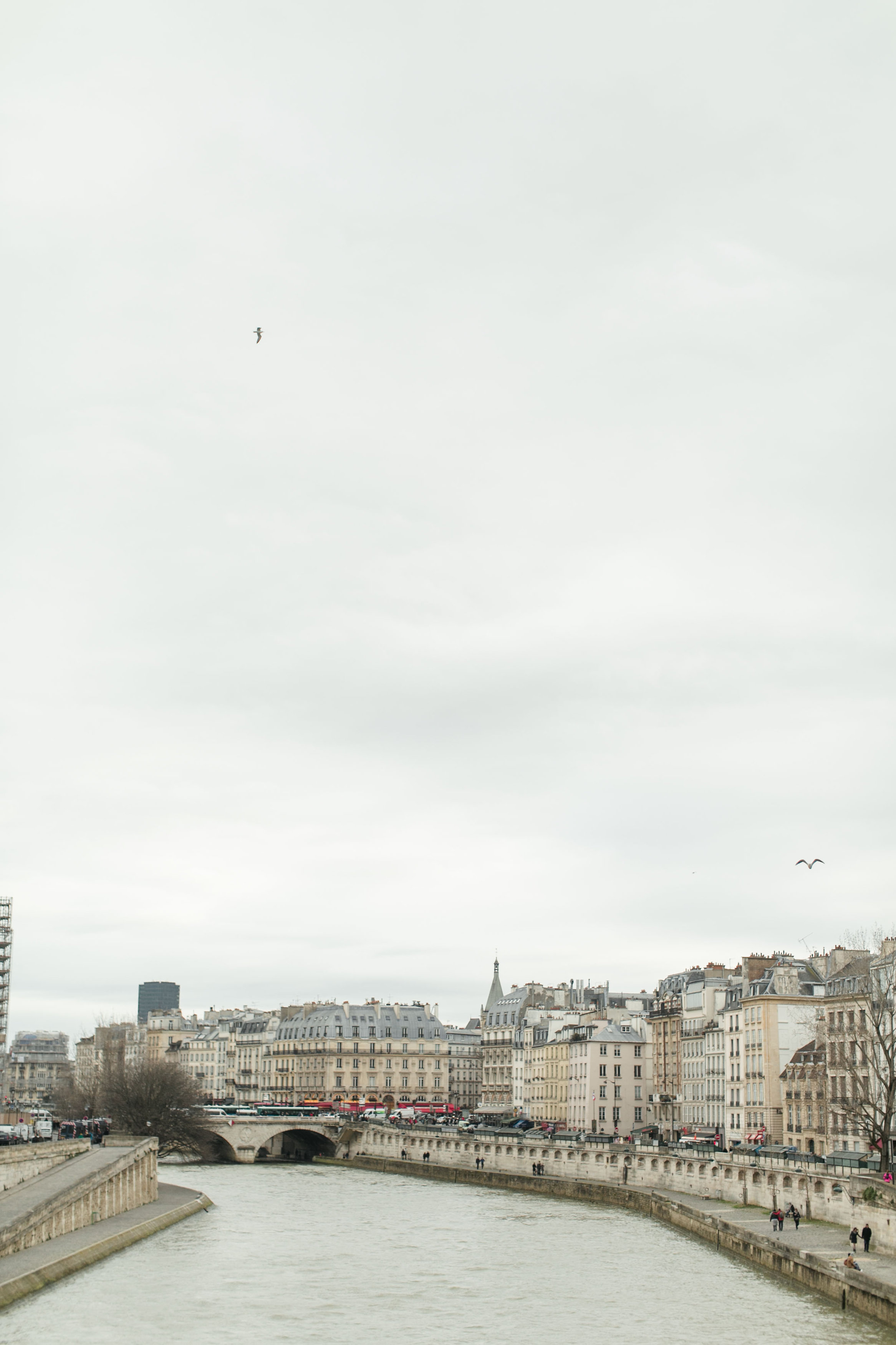 toronto-wedding-photographer-richelle-hunter-photography-new-york-paris-france-inspiration-183.jpg