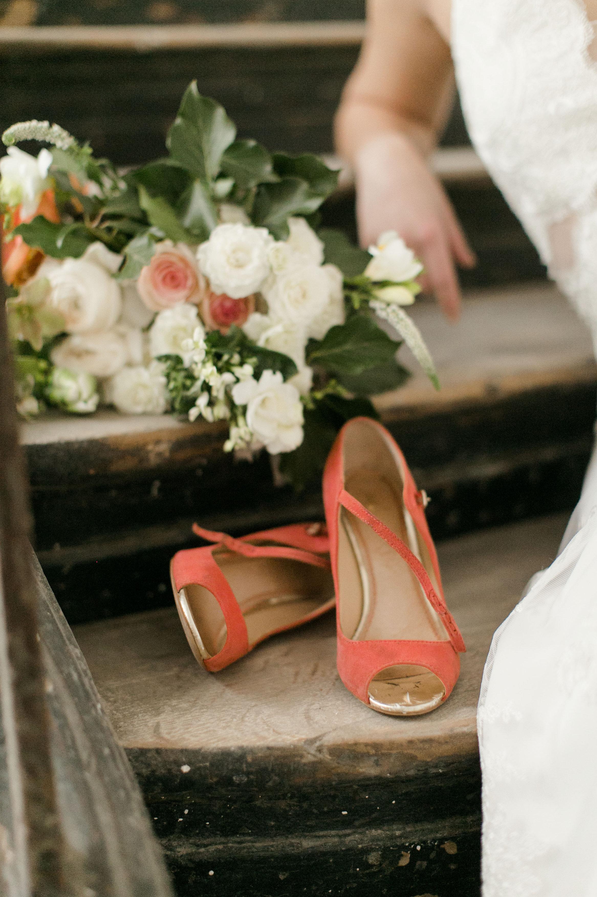 toronto-wedding-photographer-richelle-hunter-photography-new-york-paris-france-inspiration-201.jpg