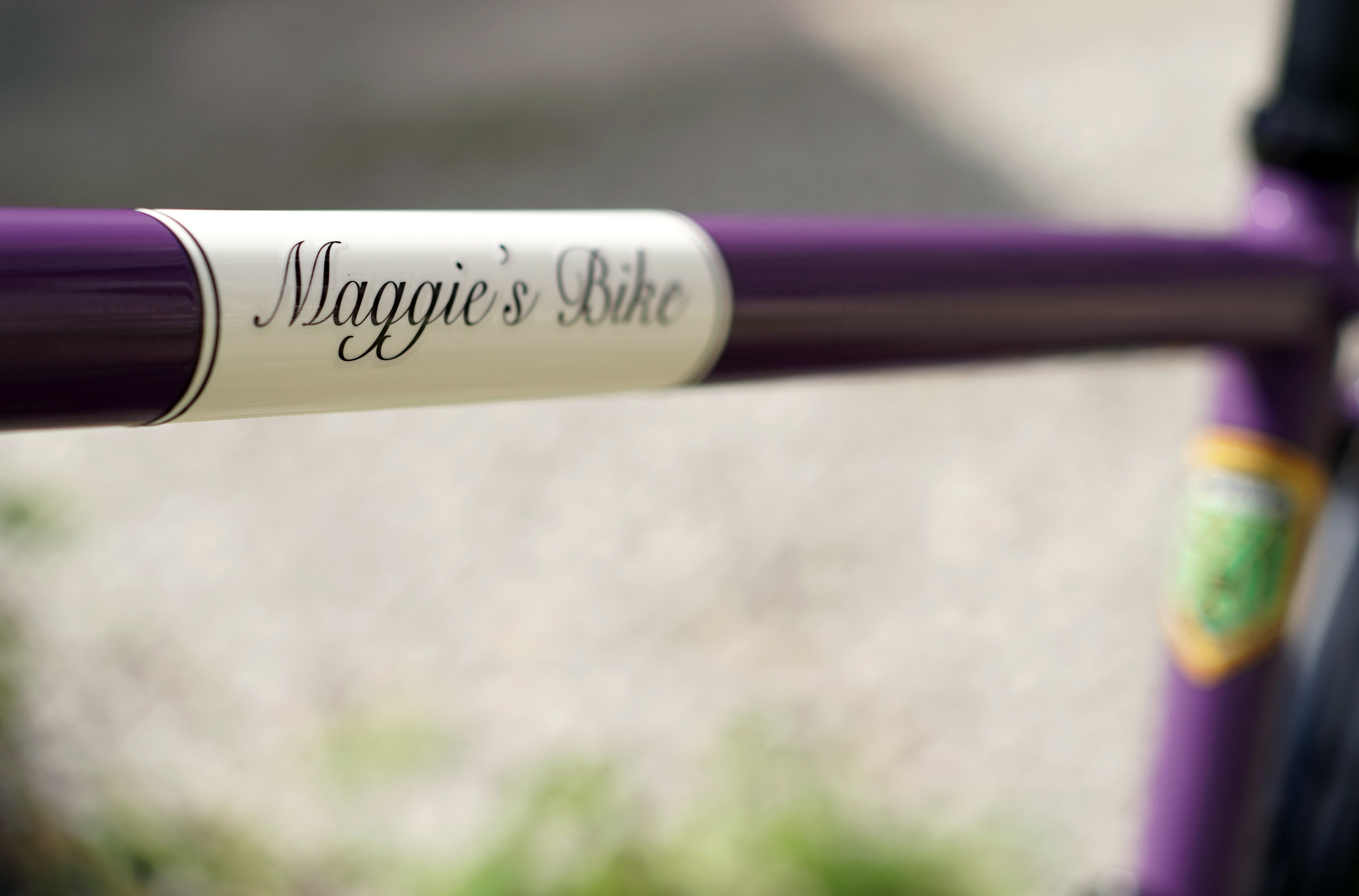 Maggiesbike.jpg