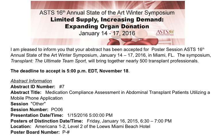 ASTS Transplant Hero.PNG