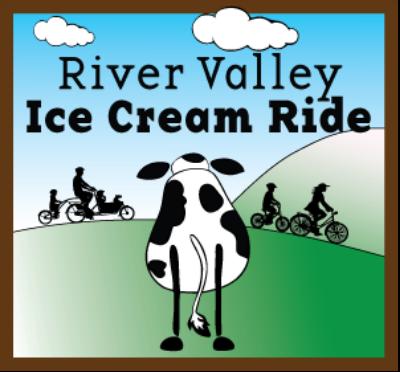 ice-cream-ride.png