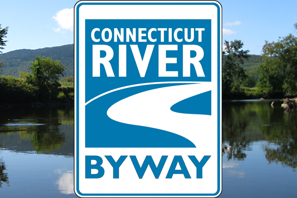 CT River Byway.jpg