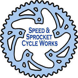 speed and sprocket 3.png