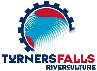 TF-River-Culture.jpg