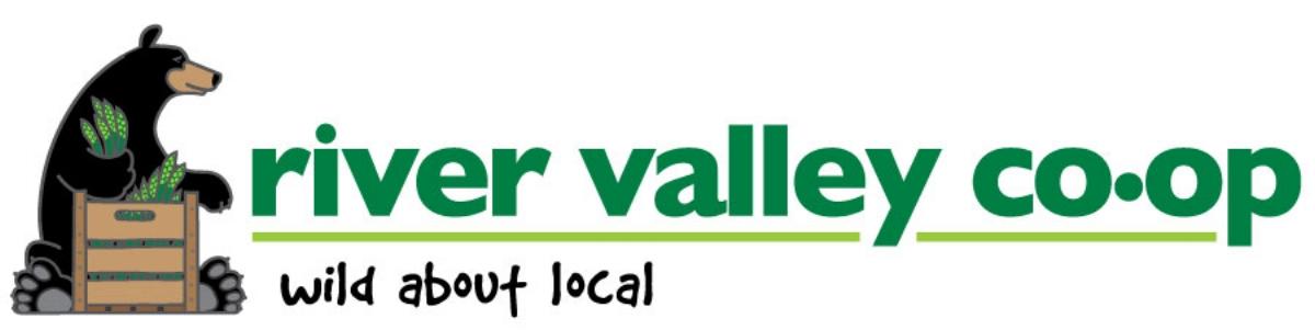 river valley coop logo.jpeg