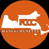 FCCC.Orange.square.png