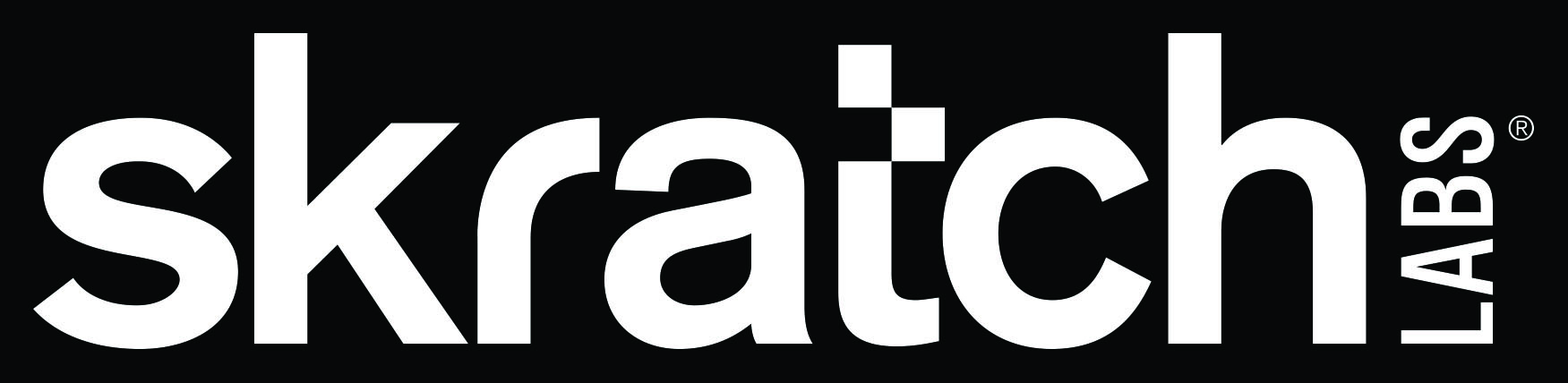 skratch_logo_white on black®.jpg