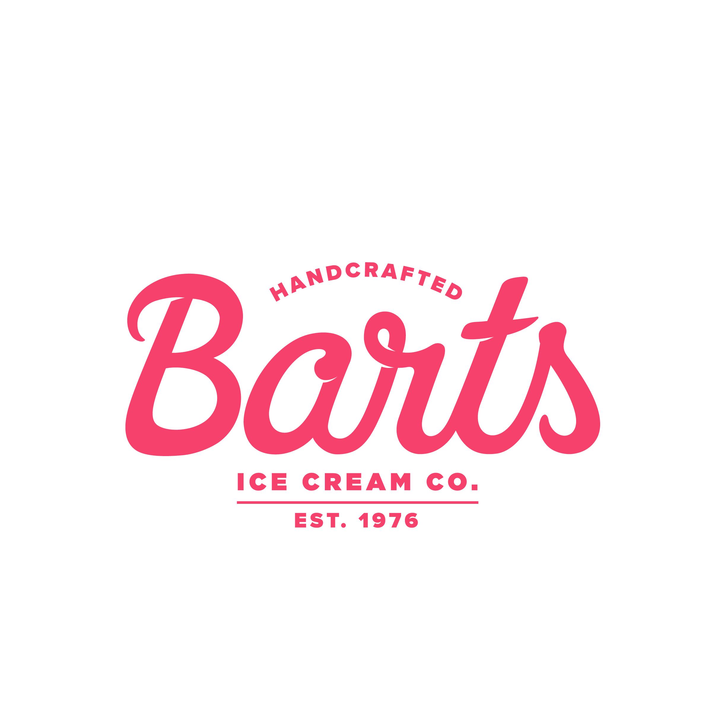 Barts_Logo w- tags_Red.jpg