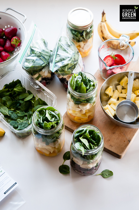 smoothieprepjars