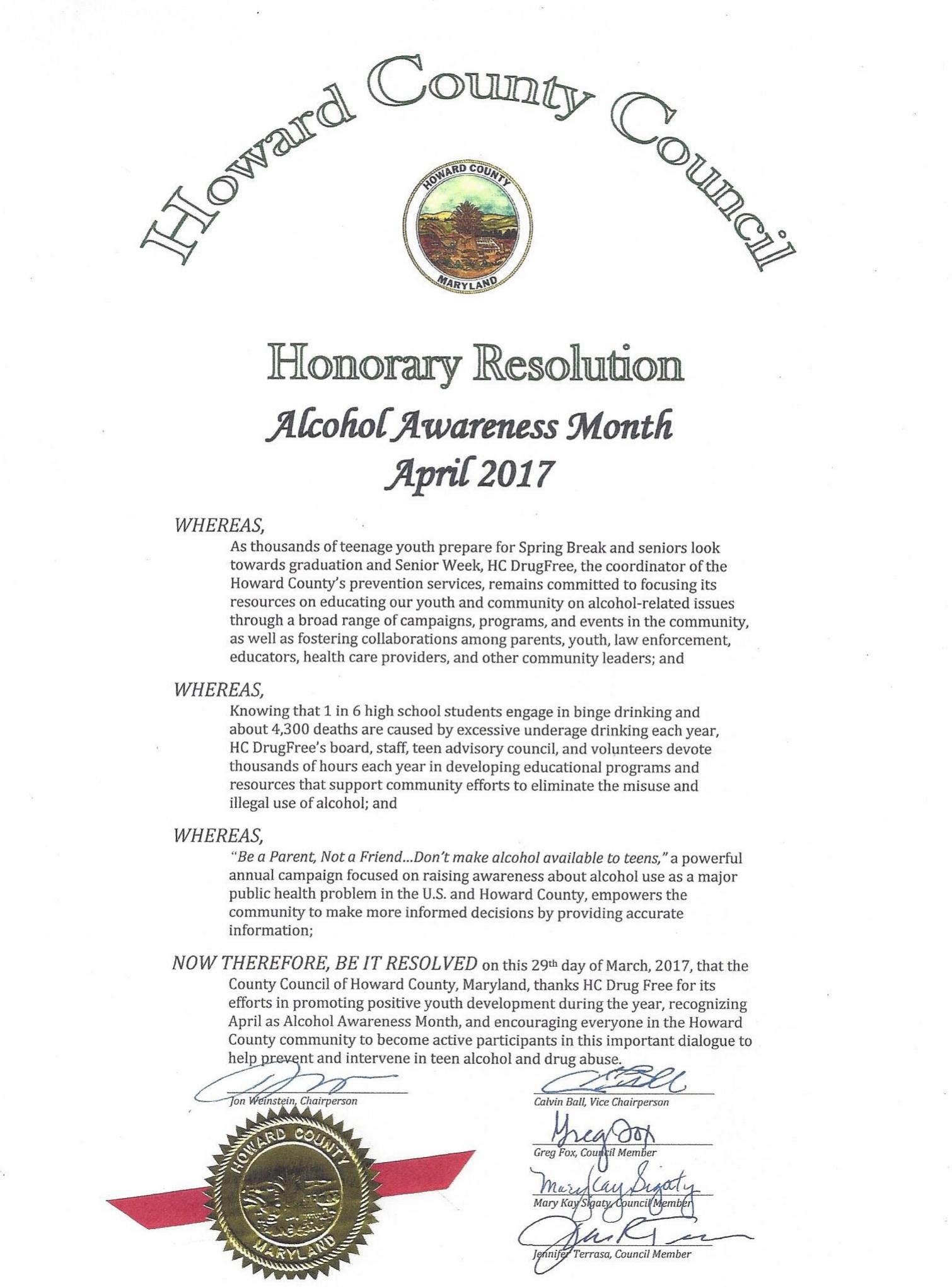Resolution April 2017.jpg