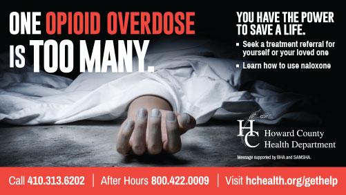 HCHD-30-Opioid-Banner-Ad-FA FINAL 7.31.17.jpg