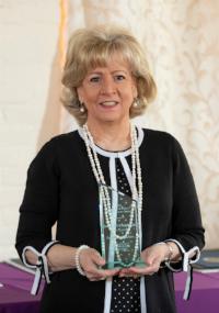 1 Joan Webb Scornaienchi Employee.png
